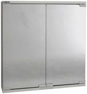 Peilikaappi Pk 550