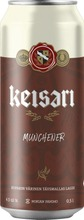 Münchener olut 0,5l 4,5%