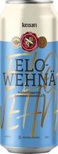 Keisari Elowehnä Olut 4,7% 0,5L Tlk