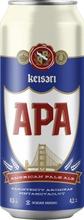 APA olut 0,5l 4,2% t