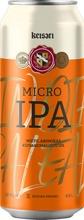 Micro Ipa 2,8% 0,5l