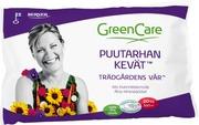 Greencare 20Kg Puutarhan Kevät Kivennäislannoite