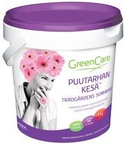 Greencare 1 Kg Puutarhan Kesä