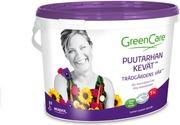 Greencare Lannoite Puutarhan Kevät 5Kg