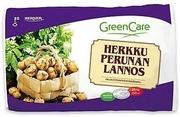 Greencare 25Kg Herkkuperunan Lannos