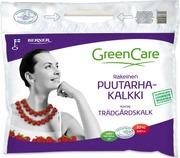 Greencare 10Kg Rakeinen Puutarhakalkki