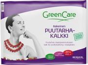 Greencare 20Kg Rakeinen Puutarhakalkki