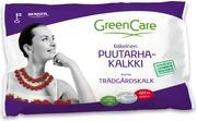 Greencare Rakeinen Puutarhakalkki 40Kg