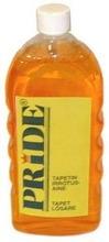 Pride Tapetinirrotusaine 500Ml
