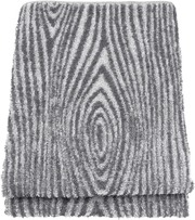 Kylpypyyhe 80x150 viilu