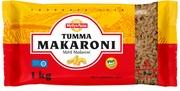 Tumma Makaroni 1kg