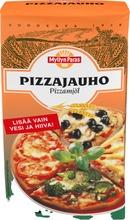 Myllyn Paras Pizzajauh...
