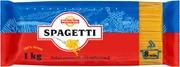 Myllyn Paras Spagetti  Kg