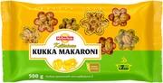 Kukka Makaroni 500g