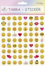Primeco Tarra-Arkki Emoji