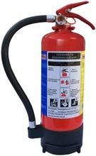 Firetech Vaahtosammutin 2 L 8A 70B 25F