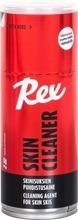 Rex 512 Skin Cleaner 1...