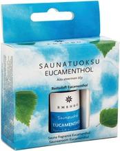 Emendo 10 Ml Saunatuoksu Eucamenthol