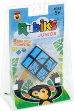 Rubiks Junior 2X2 Kuutio