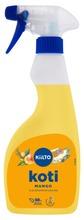 Kiilto Kodinpuhdistaja Spray Mango 500 Ml