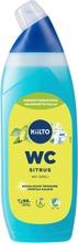 Kiilto Wc-Geeli Sitrus...