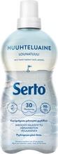 Serto Lounatuuli Huuhteluaine 750 Ml