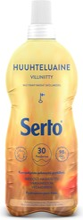 Serto Villiniitty Huuh...