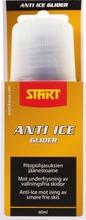 Start Anti Ice Glider ...