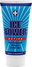 ICEPOWER Active kylmäg...
