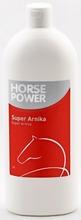 Horse Power Super Arni...