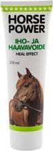 Horse Power Iho-Ja Haa...