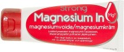Magnesium in strong 90 g