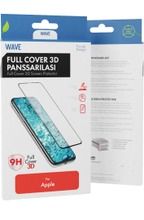 Wave Full Cover 3D Pan...