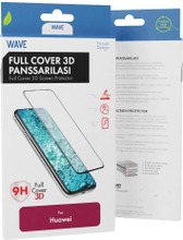Wave P30 Pro 3D Suojalasi