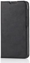 Wave Book Case -Kotelo...