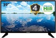 Finlux Televisio 39-Fh...