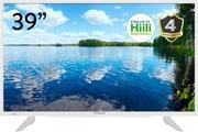 Finlux 39-Fhwe-4020 39...