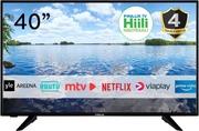 Finlux Tv 40-Fue-7051 ...