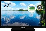 Finlux Tv 22-Ffme-4221 Led Tv