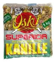 Osku 1Kg Superior Ravi...