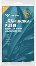 Fredman Jäämurskapussi...