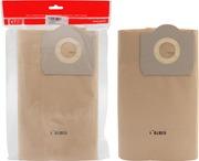 Clen Paperipölypussi 515/503 5 Kpl