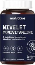 Makrobios Nivelet Moni...