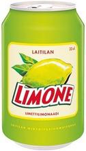 Laitilan Limone 0,33L ...