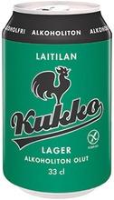 Laitilan Kukko Lager A...