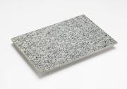 Sokkelilevy Cembrit Rock Ash Harmaa 1,2X59,5x250cm