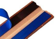Maler Listatarra 8M / Rll 91050 Maler