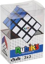 Rubik's Rubikin Kuutio...