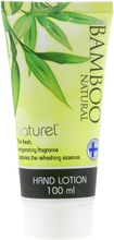 Naturel 100ml Bamboo k...