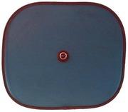 Aurinkosuoja Imukuppikiinnityksellä 45X36cm